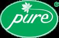 Pure Cassava